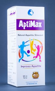 aptimax