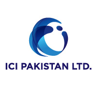 ICI Pakistan Limited |
